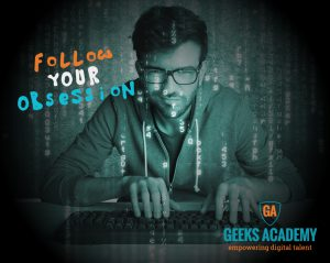 geeks-academy-area-cybersecurity