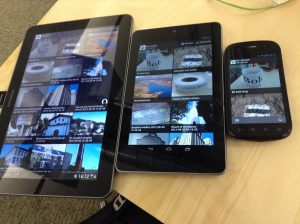 Geeks-academy-corsi-coding-mobile-development
