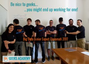 big-data-geeks-academy-diplomati