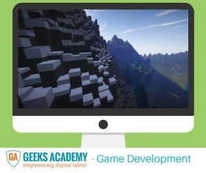 gaming-corsi-geeks-academy