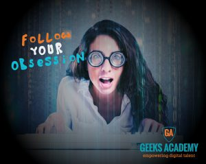 geeks-academy-corsi-big-data