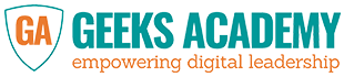 Geeks Academy - Empowering Digital Talent