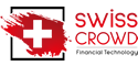 swiss crowd - financial technology