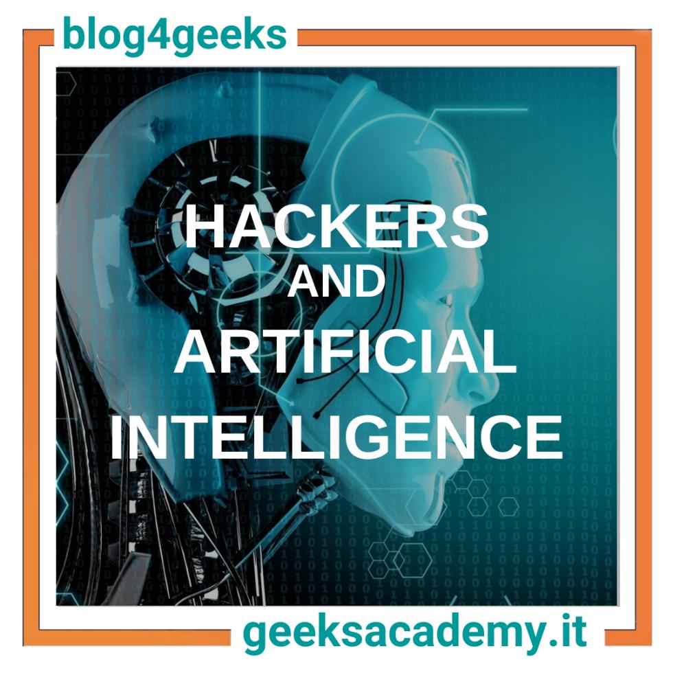 Intelligenza artificiale antagonista: vincere la battaglia della sicurezza informatica