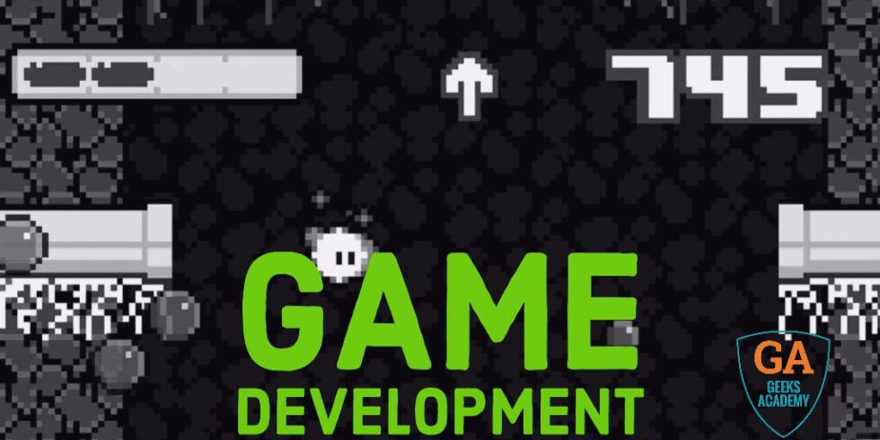 Sviluppo videogiochi: come funziona il Game Development