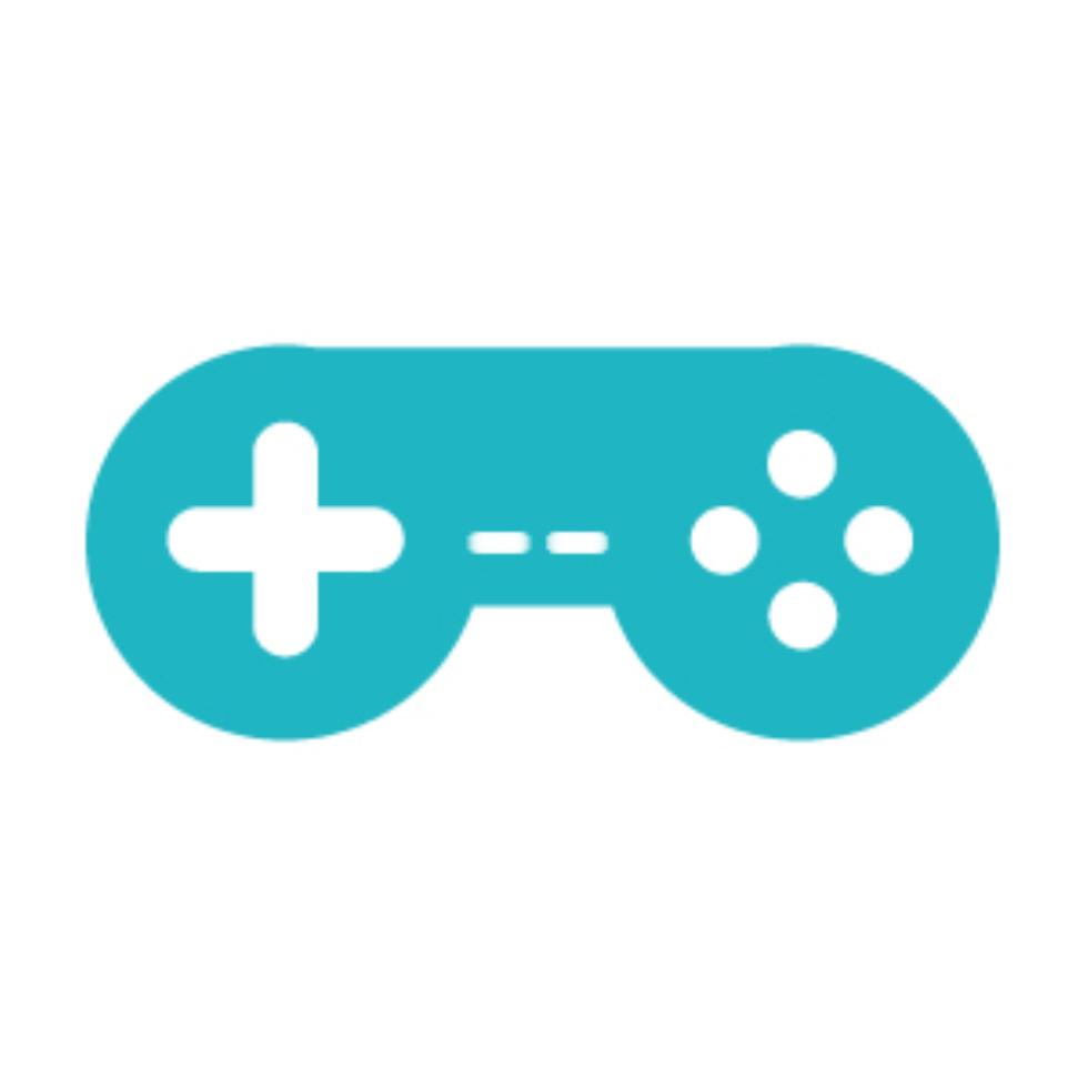 Grafica per il gaming