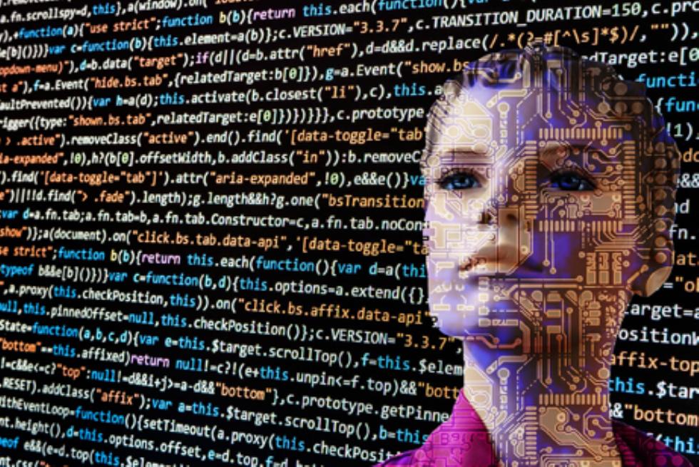 I vantaggi dell'Intelligenza Artificiale: perché non bisogna aver paura delle macchine pensanti