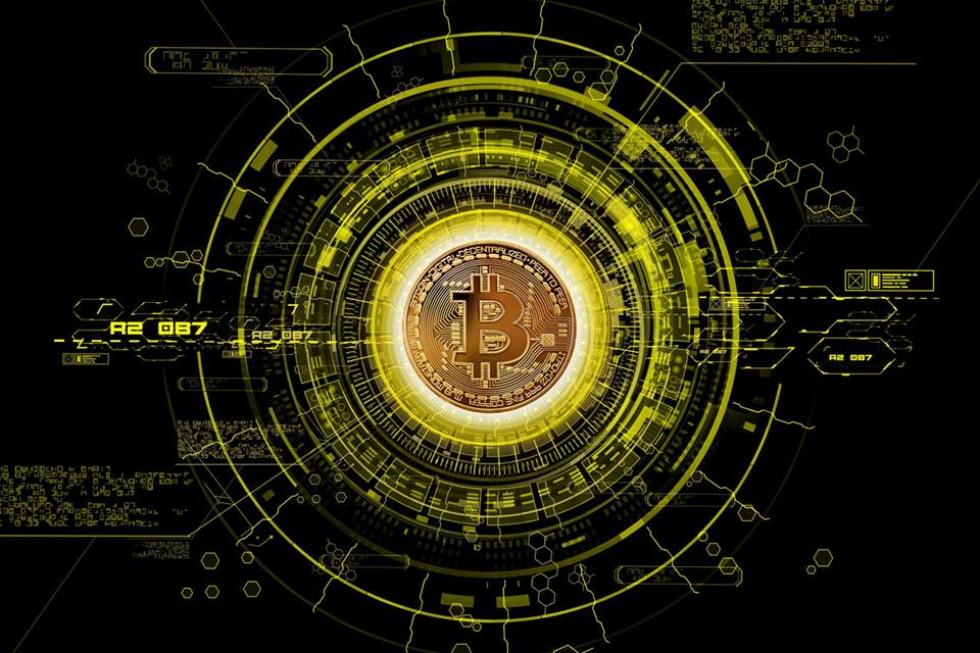 Blockchain: inaugurato l'Osservatorio e forum dell'UE sulla blockchain