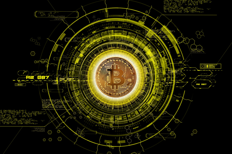 Blockchain & Coding