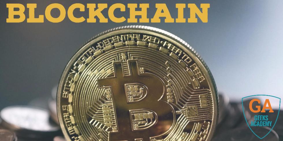 Cosa è la blockchain e come influisce nel panorama economico
