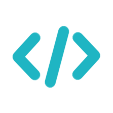 AngularJS Web Developer