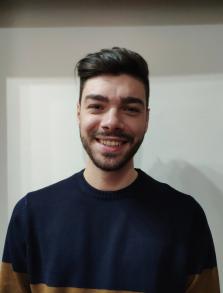 Alessandro La Bella