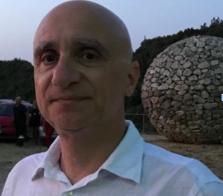 Stefano Ridolfi