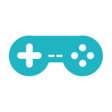 Gaming & Virtual Reality: WEBINAR - L'industria del videogame 2.0