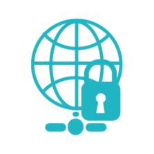 Cybersecurity Junior Expert - International