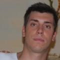 Alessio Cavone