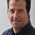 Paolo Cirinei